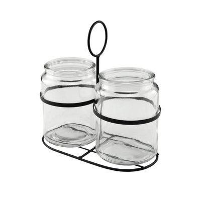porta-talheres-vidro-elegant-metal-preto-222x11x22cm-44389_A