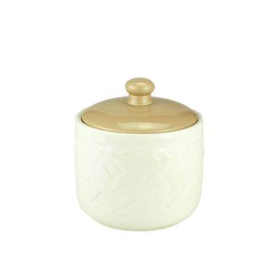 potiche-ceramica-tampa-bege-fake-basket-branco-115x115x123cm-44453_A