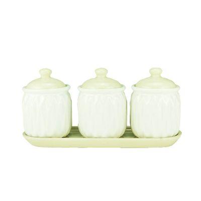 potiche-ceramica-tampa-bege-waves-branco-233x9x85-44452_A