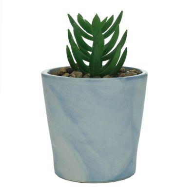 vaso-ceramica-blue-marble-com-planta-azul-73x73x12cm-44482_B