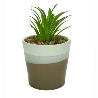 vaso-ceramica-dual-colors-com-planta-cinza-e-branco-73x73x125cm-44487_B