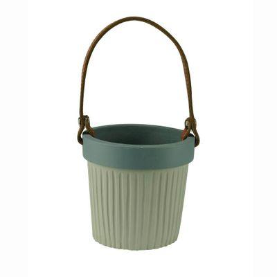 vaso-concreto-leather-hold-cinza-113x105x105cm-44599_A