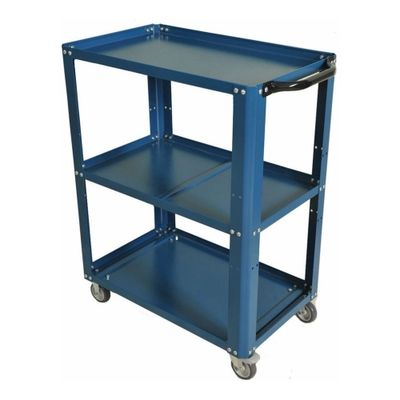 Carrinho-Bar-Industrial-Aco-Azul
