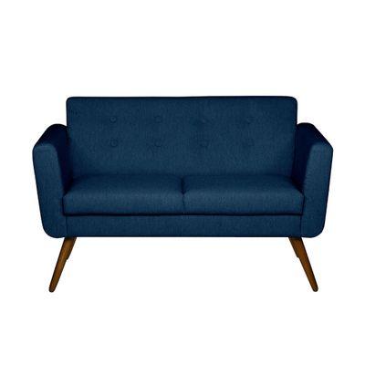 sofa-versa-130-3783-azul-marinho-2-lugares-outlet