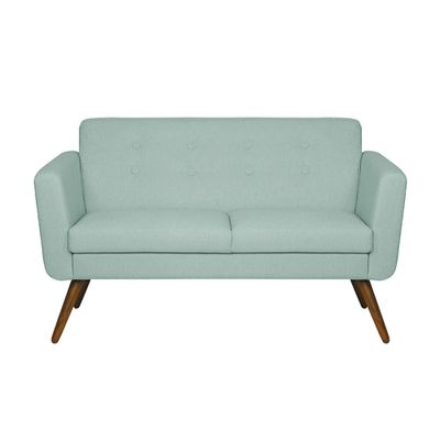 sofa-versa-130-verde-tiffany-3793-outlet-2-lugares