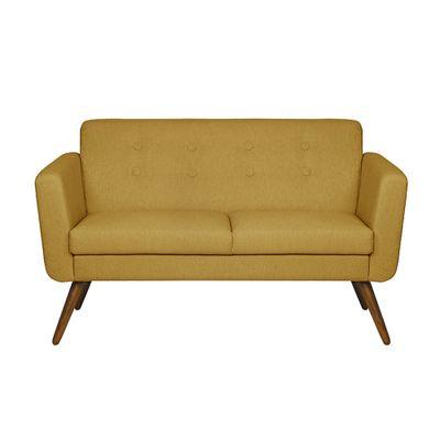 sofa-versa-130-mostarda-3797-outlet-2-lugares