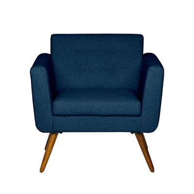 poltrona-versa-1lug-080-azul-marinho-3783-outlet