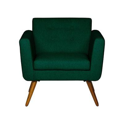 poltrona-versa-1lug-080-verde-oliva-3791-outlet