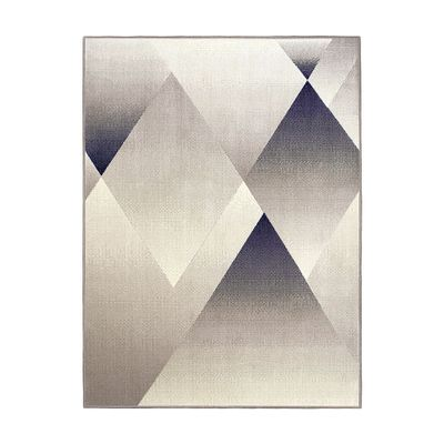 Pixel-N_0223_Piramide_150x200_Tapete