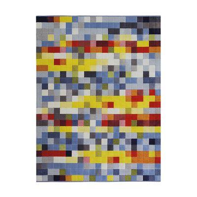 Pixel-N_1375_Colorido_150x200_Tapete