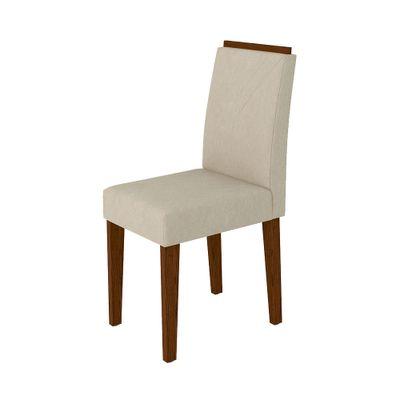 cadeira-amanda-castanho-wd22