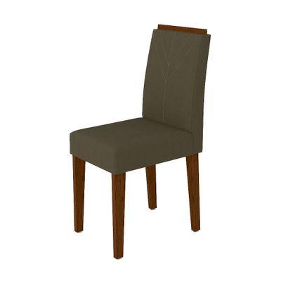cadeira-amanda-castanho-vl01
