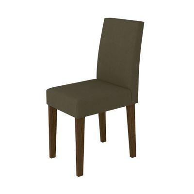 cadeira-giovana-castanho-vl01