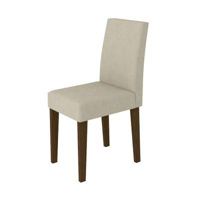 cadeira-giovana-castanho-wd22