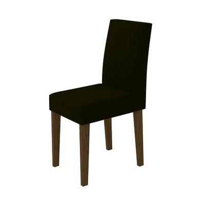 cadeira-giovana-castanho-vl07