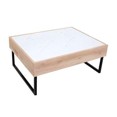 Mesa-De-Centro-Edda-Amadeirada