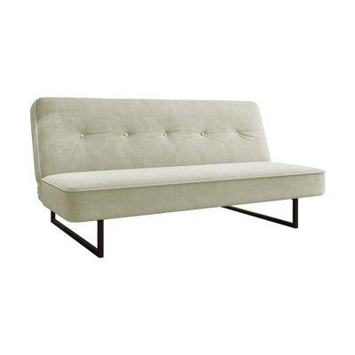 Sofa-Cama-Thurman-194-Veludo-Bege-8332-outlet