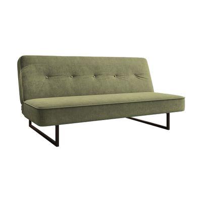 Sofa-Cama-Thurman-194-Veludo-Marrom-8334-outlet