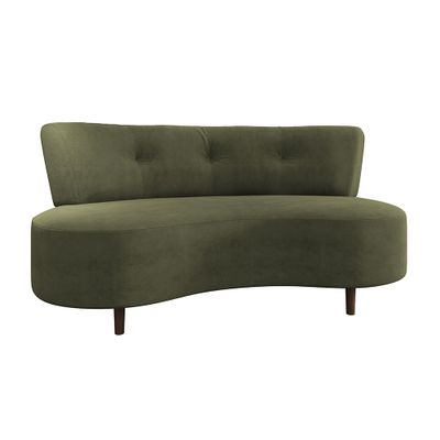Sofa-Lenox-135-Veludo-Marrom-8334-outlet