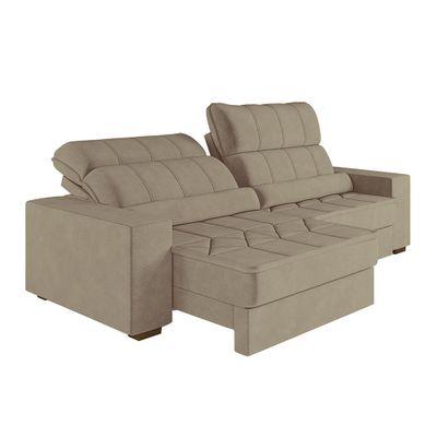 Sofa-Marajo-290-Veludo-Castor-9182-outlet-retratil-reclinavel