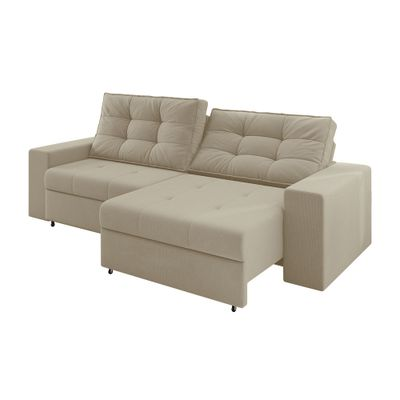 Sofa-Mississipi-Plus-180-Veludo-Castor-9182-outlet-retratil-reclinavel