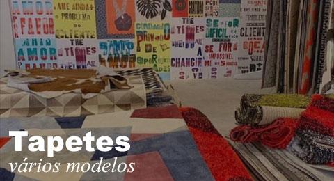 Banner Destaque 006 - Mobile