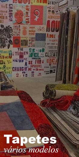 Banner Destaque 006