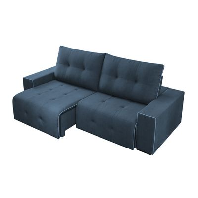 Sofa-Paraty-230-Veludo-Azul-Marinho-8336-outlet-retratil-reclinavel