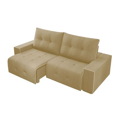 Sofa-Paraty-230-Veludo-Bege-8332-outlet-retratil-reclinavel