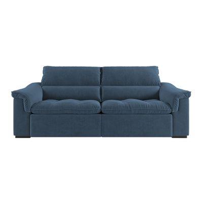 Sofa-Nathan-230-Veludo-Azul-Marinho-8336-outlet