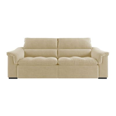 Sofa-Nathan-230-Veludo-Bege-8332-outlet
