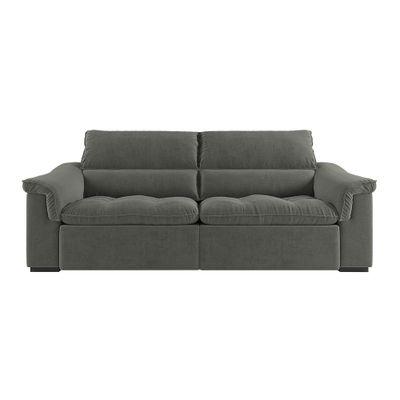 Sofa-Nathan-230-Veludo-Cinza-8333-outlet