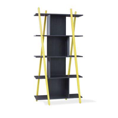 estante-sue-090-preto-amarelo-SUES09PTSAM-2