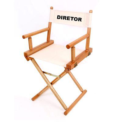 cadeira-diretor-cinema-cru