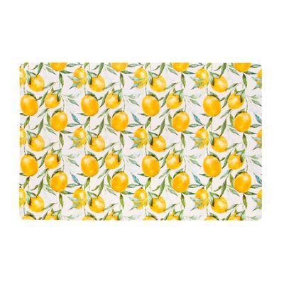 201457-Jogo-Americano-Pvc-Print-Lemon