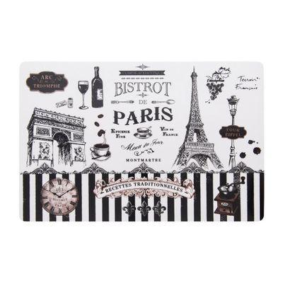202004-Jogo-Americano-PVC-Print-Coffee-Paris-CopaeCia