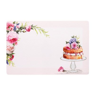 202007-Jogo-Americano-PVC-Print--Naked-Cake-CopaeCia