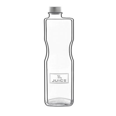 Garrafa-com-Tampa-Optima-Juice-1L-30503007