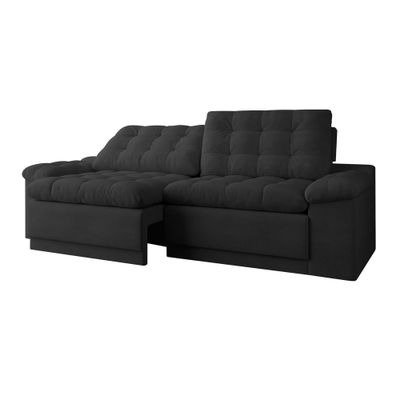 sofa-berlim-cinza-outlet