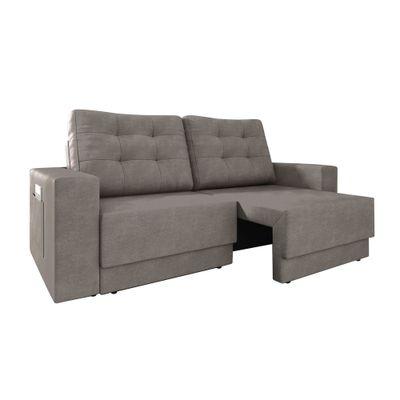 sofa-augusta-cinza-outlet