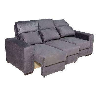 sofa-outlet-retratil-reclinavel-chapeco-miami-grafite