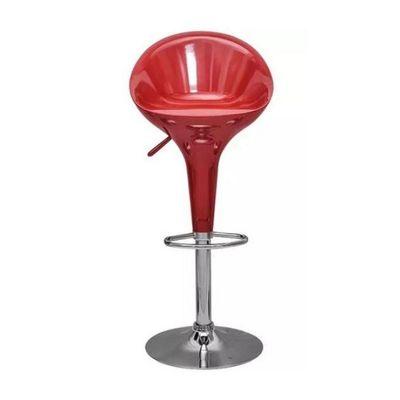 Banqueta-Mooca-Vermelha-66181