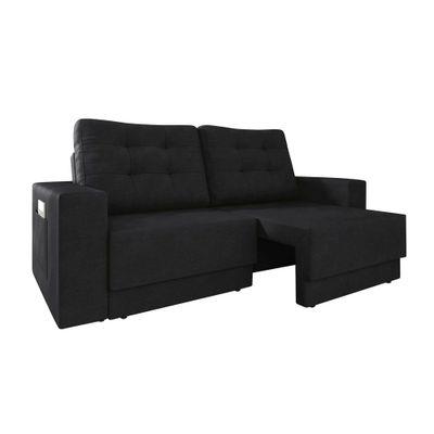 sofa-augusta-preto-outlet