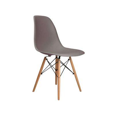 Cadeira--Eiffel-Cinza-Quente-Base-Madeira