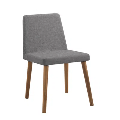 Cadeira-Pri-Linho-Cinza-Base-Gota-Madeira-Tauari-T1071