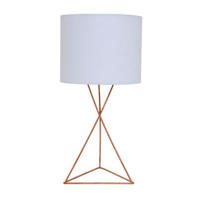 abajur-aramado-5003-cobre-branco