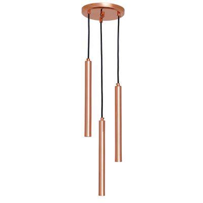 pendente-triplo-tubinho-40-cobre-9202-3