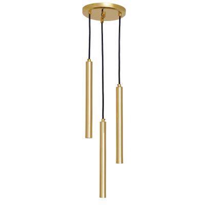 pendente-triplo-tubinho-40-dourado-9202-3