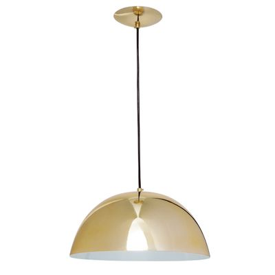 pendente-bilbao-30cm-dourado-300-1