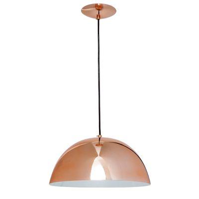 pendente-bilbao-30cm-cobre-300-1